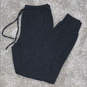 Victoria Secret Joggers / Pajama Pants! NWOT